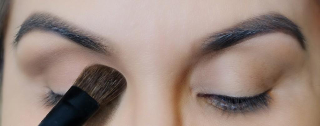 Contouring-eye (2)