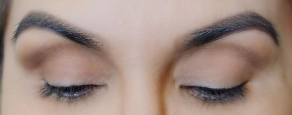Contouring-eye (4)